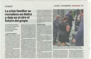 El Comercio 26.7.2016